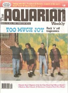 aquarian-cover
