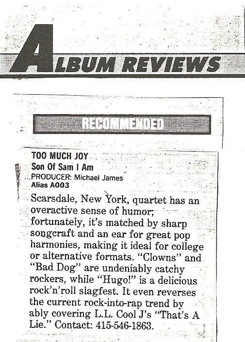 billboard-sam-review1