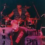 <i>Bootleg 3-Pack</i>