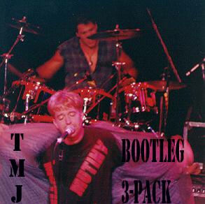 bootleg-3-pack